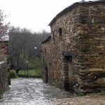 arquitectura-negra-Umbralejo