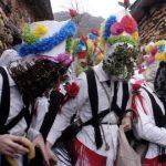 botargas-carnaval-almiruete