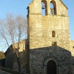 iglesia-de-almiruete