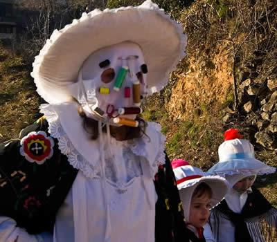 Almiruete-carnavales